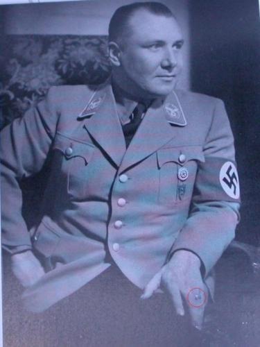 Borman Martin