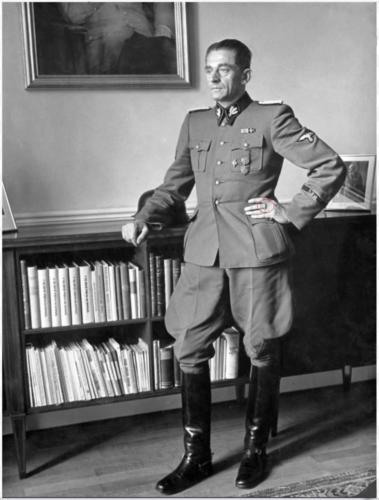 Karl Hermann Frank 1