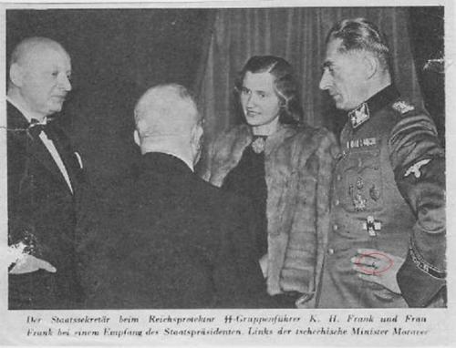 Karl Hermann Frank 3